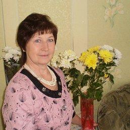 Наталья, 58 лет, Вытегра