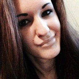 Юлия, 26 лет, Иваново