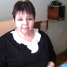Наталія, Борислав, 58 лет