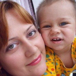 Екатерина, 38 лет, Суходольск