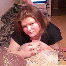 Александра, 24 года, Серпухов