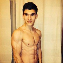 Sascha, 24 года, Луга