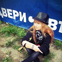 Фото Haruhi, Санкт-Петербург, 25 лет - добавлено 10 января 2014
