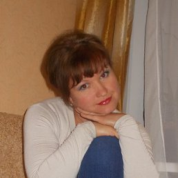 Ольга, 50 лет, Нелидово