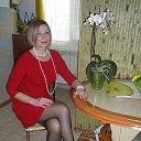 Фото Ирина, Трускавец, 50 лет - добавлено 16 марта 2014