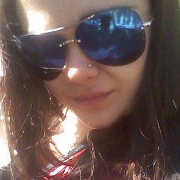 Нонна, 29 лет, Горловка
