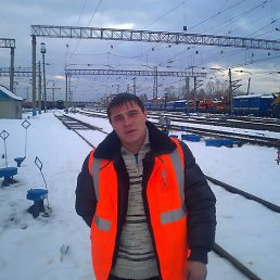 Слава, 30 лет, Артемовский