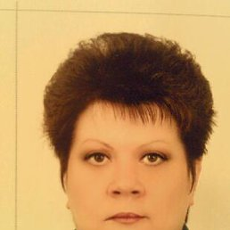 Татьяна, 53 года, Озеры