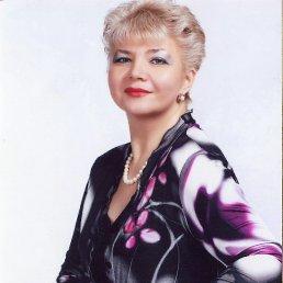 Лариса, 51 год, Екатеринбург