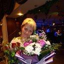Фото Кристина, Томск, 44 года - добавлено 3 марта 2014