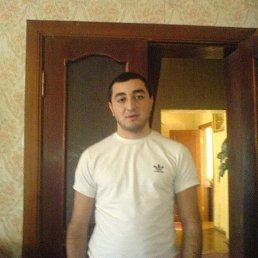 Егиазарян, 34 года, Каменск-Шахтинский