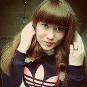 Фото Анастасия, Челябинск, 23 года - добавлено 6 февраля 2014