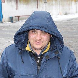 Шура, 29 лет, Пятихатки
