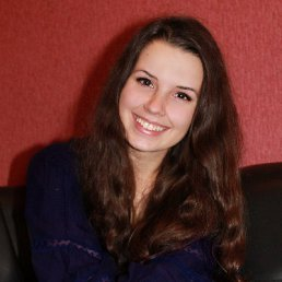 Оля, 25 лет, Балаклея