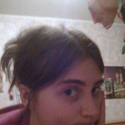 Norma, 20 лет, Юбилейный