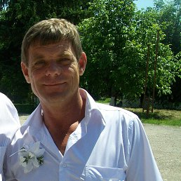 Виталий, 52 года, Кельменцы
