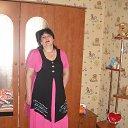 Фото Елена, Могилев-Подольский, 59 лет - добавлено 9 февраля 2014