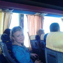 Татьяна, 53 года, Петушки