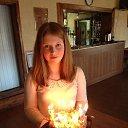 Фото Светлана, Борисоглебск, 24 года - добавлено 24 апреля 2014