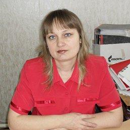 Татьяна, 51 год, Кострома