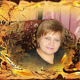наталья, 51 год, Мценск
