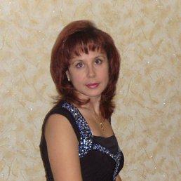 Ирина Скобёлкина, 42 года, Гаджиево