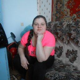 антонина, 38 лет, Томск
