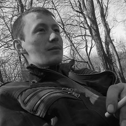 Михаил, 30 лет, Васильков