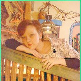 Фото Анна, Петрозаводск, 45 лет - добавлено 1 января 2014