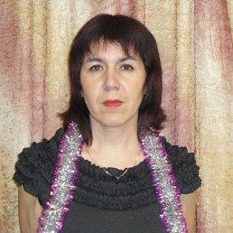 Ирина, 44 года, Балезино