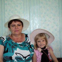 Светлана, 56 лет, Алейск
