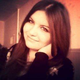 Наташа, 22 года, Бар