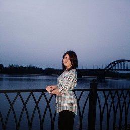 Аня Волкова, 25 лет, Рыбинск