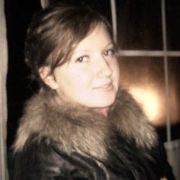 Оксана, 24 года, Новояворовск