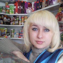 Танюшка, 29 лет, Снежное