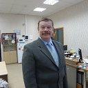 Фото Вадим, Рязань, 49 лет - добавлено 20 марта 2014