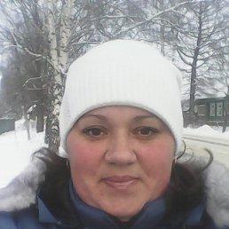Светлана, 39 лет, Костерево