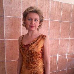 Юлия, 45 лет, Геленджик