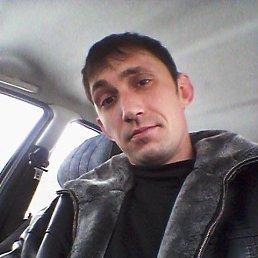 Сергеи, 37 лет, Заинск