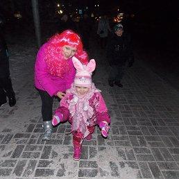 Анастаия Юрьевна, 29 лет, Белокуриха