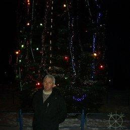 Олег, 51 год, Долина