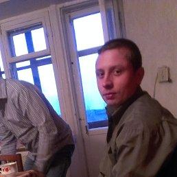 Андрей Крайнов, 32 года, Кольчугино