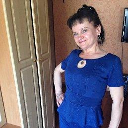 наталья, 50 лет, Белокуриха