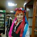 Фото Наталья, Золотоноша, 36 лет - добавлено 27 марта 2014