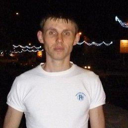 Всеволод, 37 лет, Москва