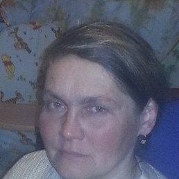 Светлана, 55 лет, Пестово