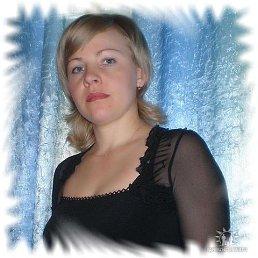 валентина, 43 года, Липецк