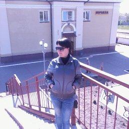 Галина, 42 года, Белополье