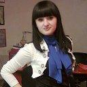 Фото Наталья, Александрия, 30 лет - добавлено 17 апреля 2014