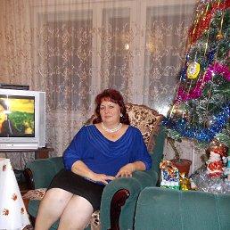 Ольга, 59 лет, Черемхово